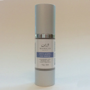 Monica's Beauty Anti-Ageing Eye Serum - Eye Wrinkle Cream - Perfect for Getting Rid of Fine Lines, Puffiness, Dark Circles & Crows Feet