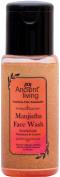 Ancient Living Natural Manjistha Face Wash 100ml