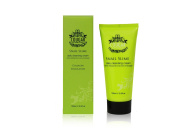 Cougar Bee Venom Daily Cleansing Cream 100 ml