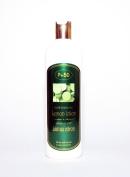 P+50 Lemon Oil Skin Lightening, Whitening, Brightening, Fairness, Bleaching Moisturising 500ML