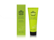 Cougar Snail Slime Night Moisturiser 50 ml
