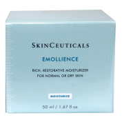 SkinCeuticals Emollience 2oz, 60ml