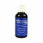 Miracle Maxitone Lightening Serum 30ml