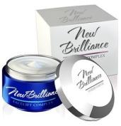 New Brilliance Face Cream 1.0 Fl Oz/30mL