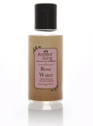 Ancient Living Rose Water -100Ml
