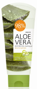 "Alo Nature ""ALOE VERA Moisture Real Soothing Gel"" 150 g"