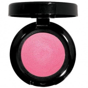Radiant Marbleized Baked Blush Blusher Cheek Colour - Silky Smooth (Tulip) by Treat-ur-Skin