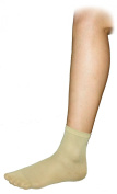 Compression Anklets (pair)