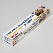 RGP 99025 Parchment Paper 2.3sqm Roll Pack Of 24
