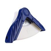 Corner Rounder 10mm Paper Punch Card Photo Cutter Tool Craft Scrapbooking DIY