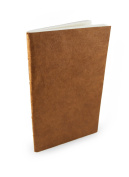 Nepali Companion Notebook with Handmade Paper. Made in Nepal