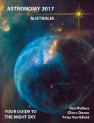Astronomy 2017 Australia