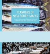 Flavours of New South Wales