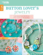 Button Lover's Jewelry