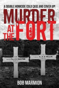 Murder at the Fort