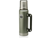 Stanley Limited Edition 100th Anniversary 1.3 Litre Vacuum Flask 10-01536-007