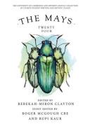 The Mays Twenty Four