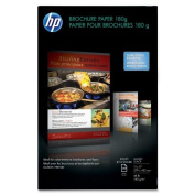 . . For For For For For For For For For For For For For For For Hewlett Packard HP BROCHURE PAPER 11X17 GLOSSY 150CT