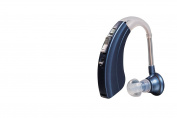 Britzgo Digital Hearing Amplifier, BHA-220, Modern and Light Design