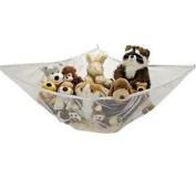 Mamazon@NEW Hammock Net Organise Stuffed Animals And Bath Kids Toys