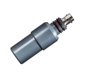 Replacement HF Resistant pH Electrode Cartridge for 27108-series