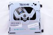 RCA LED32G30RQD GM-QY1089J-V1.0 14.06.04.30 DVD MODULE 3800