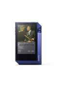 Astell & Kern AK240 BlueNote Edition - UNIT ONLY