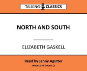 North and South  [Audio]