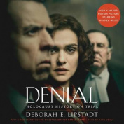 Denial [Movie Tie-In] [Audio]