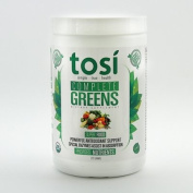 Tosi Complete Greens
