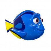 Finding Dory Swimming Characters Pool Toys - Dory