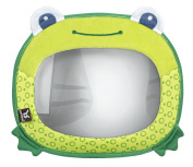 BenBat TF Car Mirror (Frog)