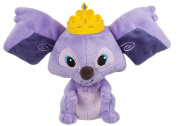 JAZW Ares 16892 Animal Jam Koala Soft Toy 15 cm