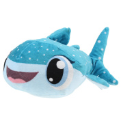 Finding Dory Character Destiny Animal Plush Soft Stuffed Toy Figure Cuddly Doll
