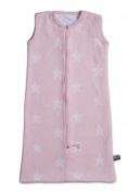 baby's only Baby Boys' Sleeping Bag Pink Baby pink / white