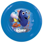Bowl value bowl value pp of Looking for Dory