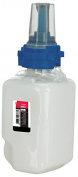 Gojo Hand Medic ADX-7 Refill, 685ml
