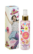 Luna Soy Scented Fresh Water 200 ml