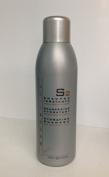 Echosline Shampoo S2 Anti-Crespado 1000 Ml 1 L