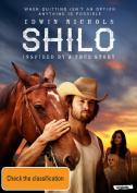 Shilo [Region 4]