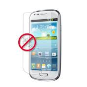 Puro sdgi8190sg Tempered Glass Screen Protector for for for for for for for for for for for Samsung Galaxy S3 Mini Transparent