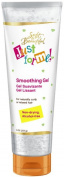 Just For Me Smoothing Gel 266 ml/9 fl oz
