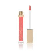 Tanya Burr Rhubarb and Custard Soft Luxe Lip Gloss - Matte