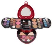 Red Heart Glamour Girl Makeup Colour Kit