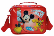 Disney Beauty Case, red (Red) - 2684751