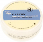 Savon du midi Garcon 150 Gr 150 GR