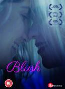 Blush [Region 2]