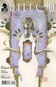 Buffy the Vampire Slayer #1 Season 9 Willow Wonderland Part 1 [Paperback]