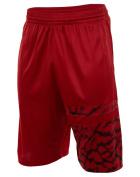 Nike Ele 3.0 Short - Line Michael Jordan Shorts