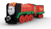 Thomas & Friends DLR87 Take-n-Play Yong Bao Engine